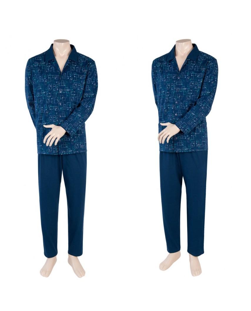 3393892a092268 Piżamy od lewej to: Leon, Ada, Kaja, Maria. Oczywiście wszystkie nasze  piżamy są wygodne, lecz bohaterami tego wpisu są piżamy poniżej.